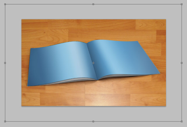mock-up-tutorial-catalog-psd-0029