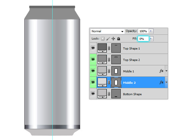 soda-can-photoshop-mockup-template-0012