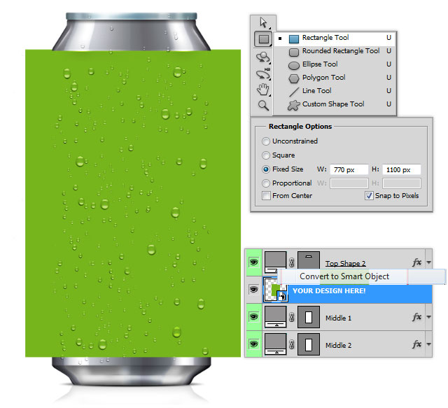 soda-can-photoshop-mockup-template-0043