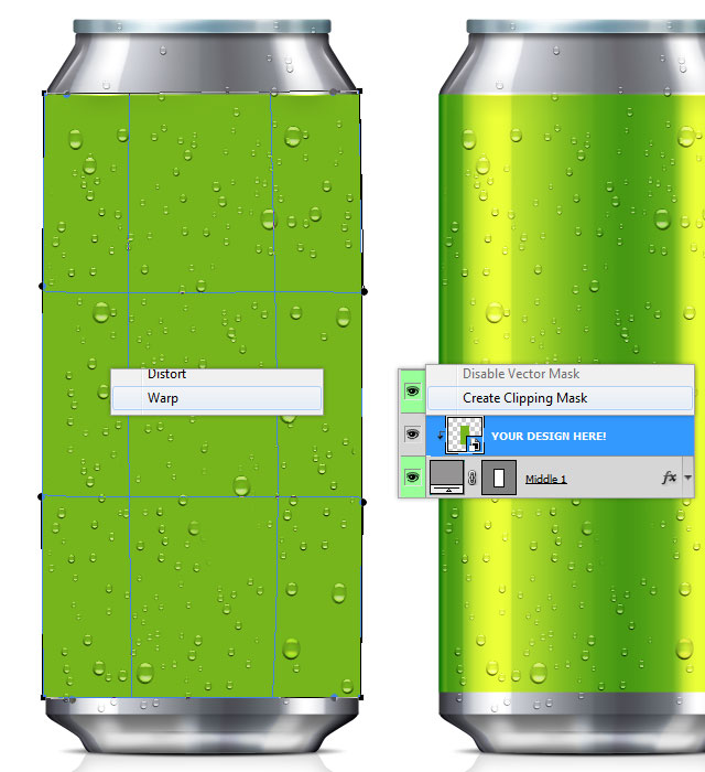soda-can-photoshop-mockup-template-0044