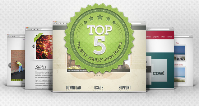 top-5-best-jquery-slider-plugin