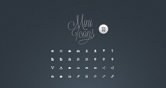 gallery for gt resume icons psd