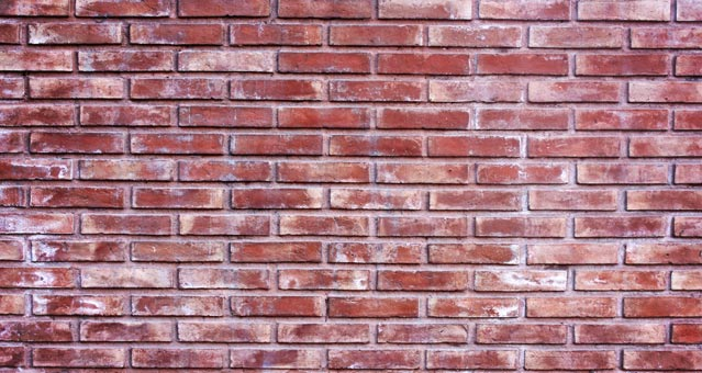 5 brick wall textures pack 1