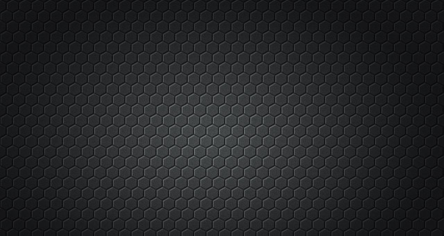 Psd Carbon Fiber Pattern Vol2 Graphic Web Backgrounds