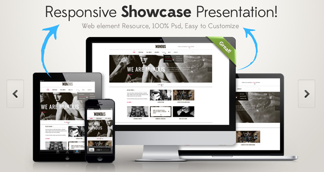 Editable Crowdsourcing Graphics | IT Business PPT Presentations