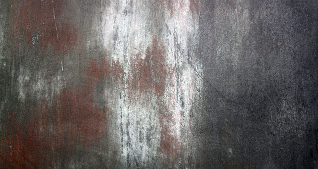 Dirty Grunge Texture Pack 01