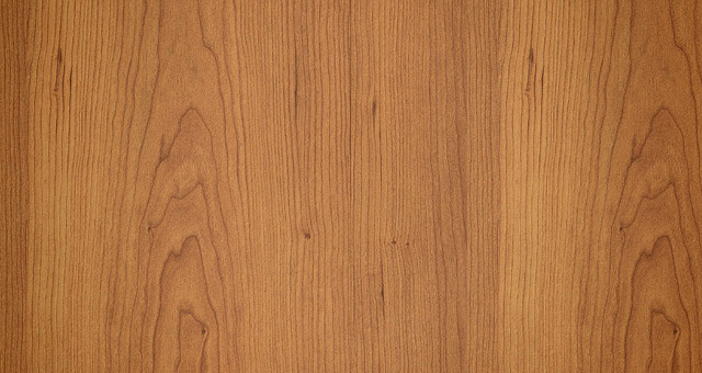 Wood Background Pattern Website