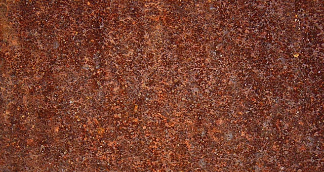 Rusty Texture Pack 04