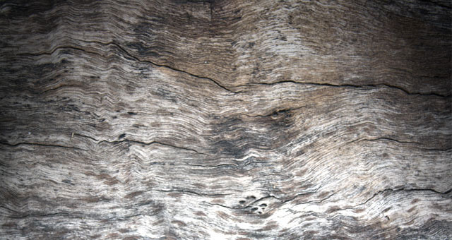 Old Wood Texture Pack 1 04