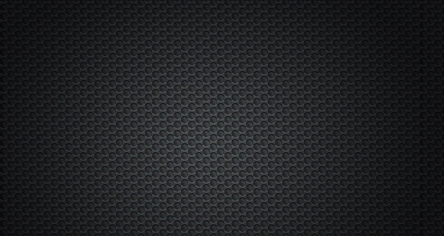 Metal Carbon Fiber Pattern Background Texture 01
