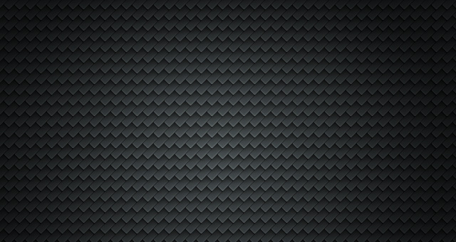 Metal Carbon Fiber Pattern Background Texture 02
