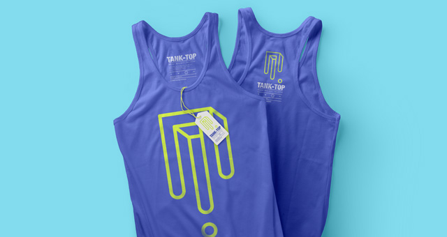 tank top mockup vol 1 by bt design graphicriver