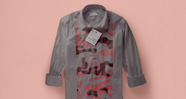 Psd Dress Shirt Mockup Vol2 Psd Mock Up Templates Pixeden