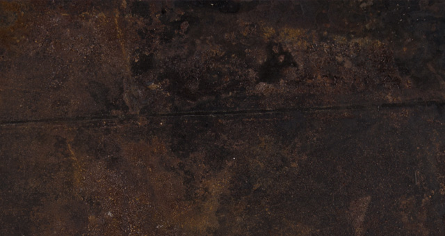 6 dirty grunge textures vol 3