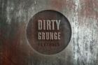 5 Dirty Grunge Textures Pack 1