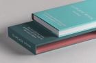 Psd Slipcase Book Mockup Vol6
