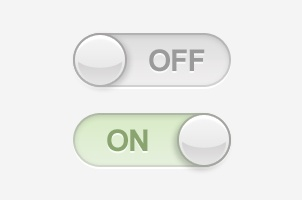 Retina Essential Switches Psd
