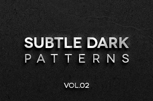 Subtle Dark Patterns Vol2
