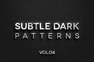 Subtle Dark Patterns Vol4
