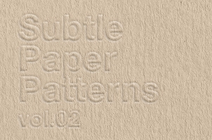 Subtle Paper Tile Pattern Vol2