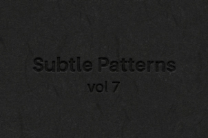 Subtle Tile Patterns Vol7