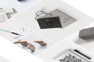 Urku Portfolio Psd Website