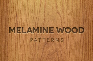 Wood Pattern background