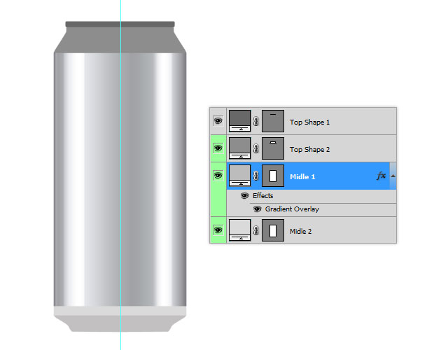 soda-can-photoshop-mockup-template-0010
