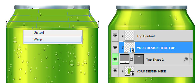 soda-can-photoshop-mockup-template-0046