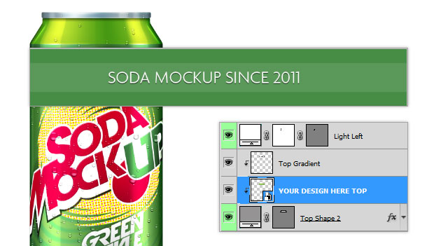 soda-can-photoshop-mockup-template-0049