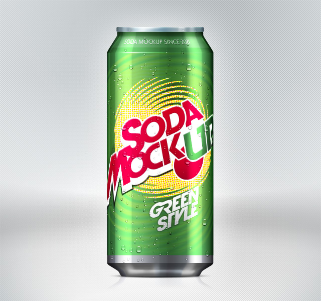 soda-can-photoshop