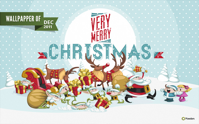 merry-christmas-wallpaper-widescreen-december-2011