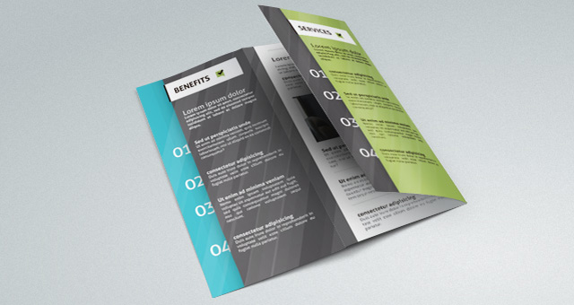 tri fold brochure template free download - corporate tri fold brochure template brochure templates