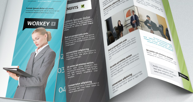 Corporate tri fold brochure template brochure templates pixeden corporate tri fold brochure template 03 saigontimesfo