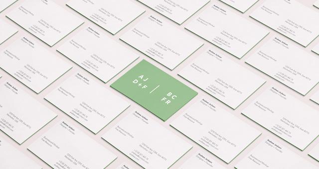 Psd business card mock up vol37 psd mock up templates pixeden psd business card mock up vol37 colourmoves