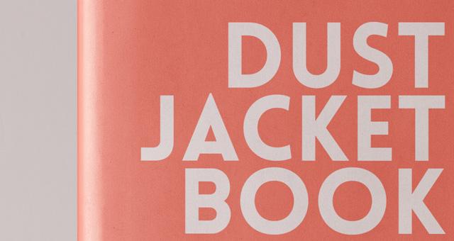 Psd Dust Jacket Book Mockup Vol4 Psd Mock Up Templates Pixeden