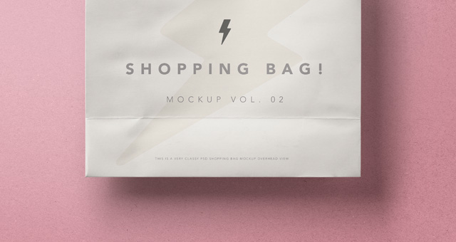 shopping bag psd mockup psd mock up templates pixeden