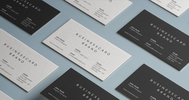Psd business card brand mockup vol2 psd mock up templates pixeden psd business card brand mockup vol2 reheart Gallery