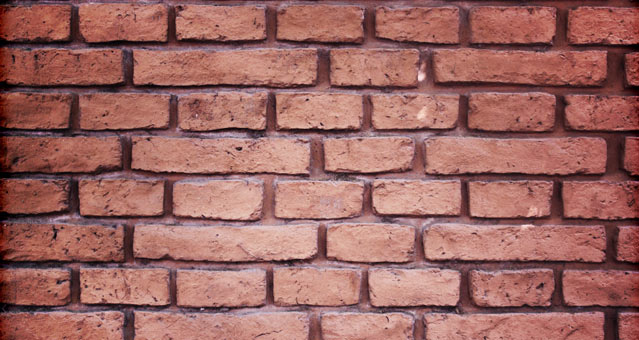 5 Brick Wall Textures Pack 1 Texture Packs Pixeden
