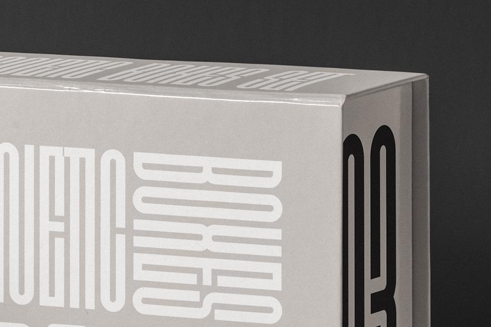 Psd Magnetic Boxes Set Mockup Psd Mock Up Templates Pixeden