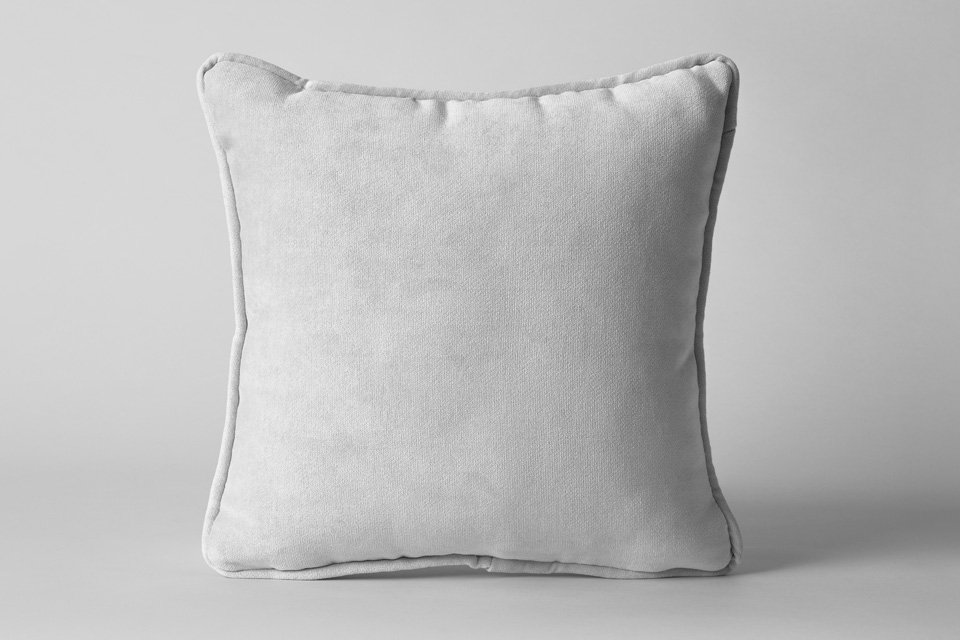Psd Pillow Mockup Presentation Vol3 Psd Mock Up