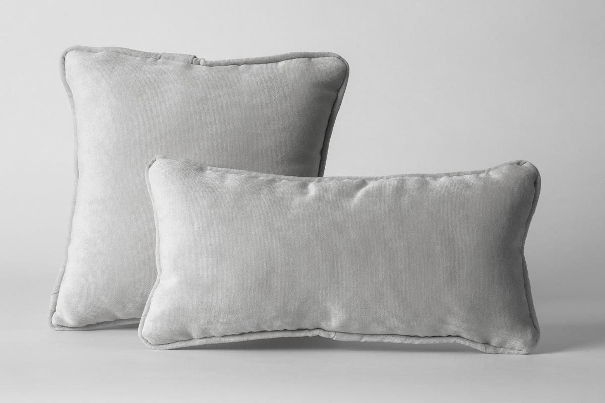 Psd Throw Pillow Mockup Set Psd Mock Up Templates Pixeden