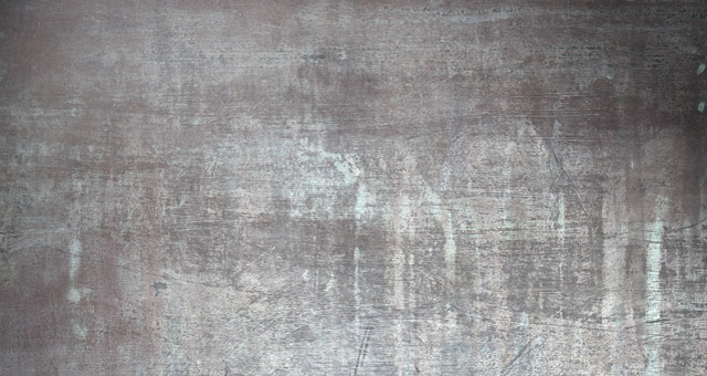 Dirty Grunge Texture Pack 04