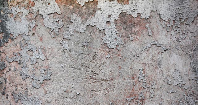 Dirty Grunge Texture Pack 05