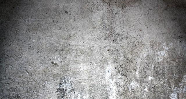 5 Concrete Textures Pack 1 Texture Packs Pixeden