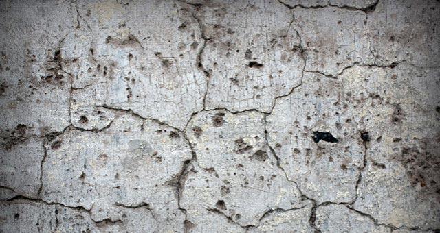 Concrete Texture Pack 04
