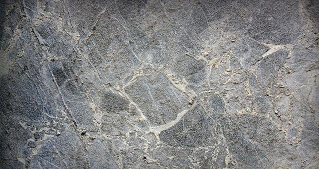 Concrete Texture Pack 05