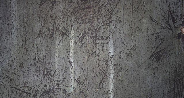 5 Dirty Grunge Textures Pack 2 Texture Packs Pixeden