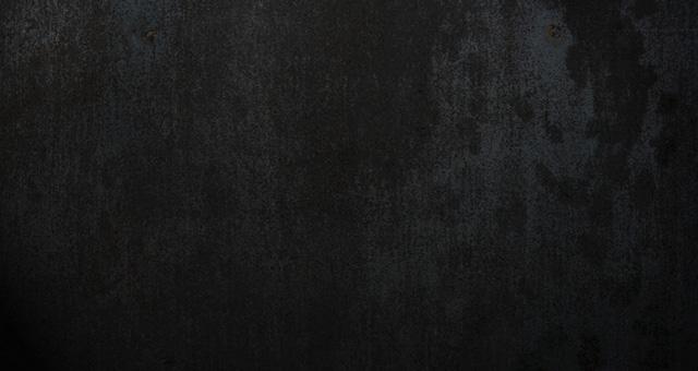 Dark Texture Pack 1 03