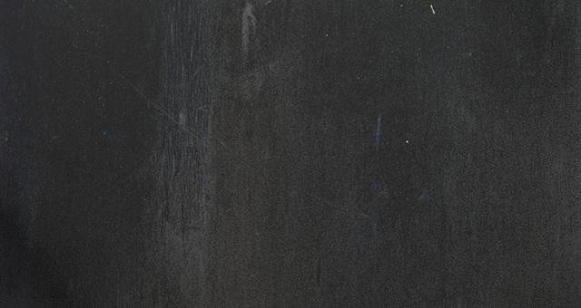 Dark Texture Pack 1 04